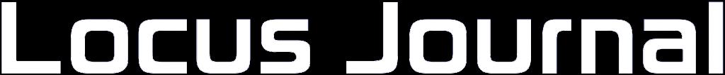 Locus Journal