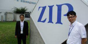 Zip logo ②-375x281